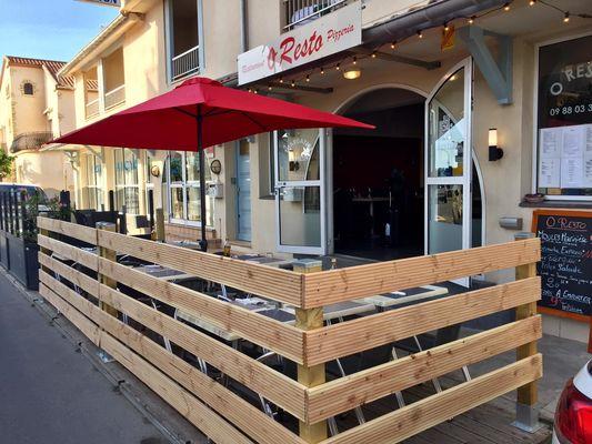 facade-o-resto-credit-Vincent-Majer