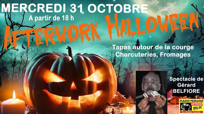 halloween-a-la-boufanelle-2