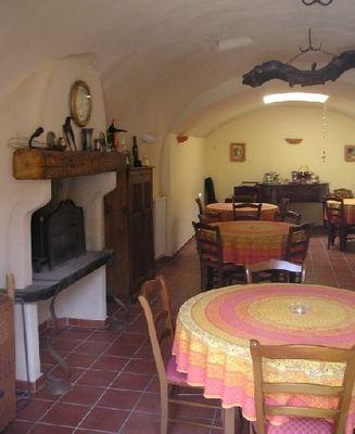 hlo_miravel_gde maison_restaurant