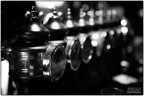 korrigan+pub+béziers jOHAN photographe 2