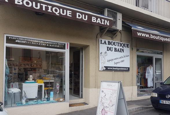 la-boutique-du-bain-deventure-JJ-Caujolle
