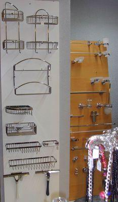 la-boutique-du-bain-interieur-7-JJ-Caujolle