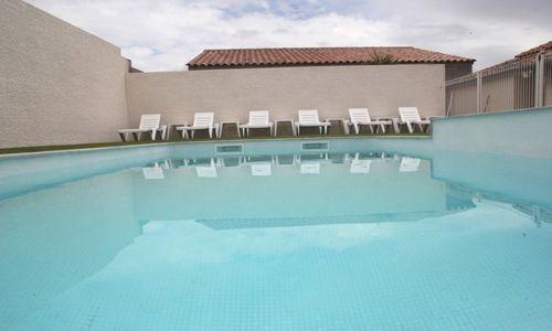 les-lavandes-du-moulin-piscine-2