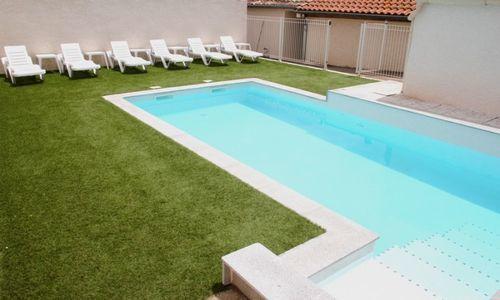 les-lavandes-du-moulin-piscine