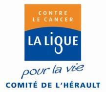 ligue contre le cancer hérault