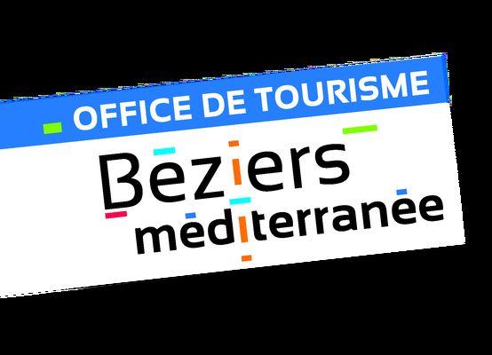 logo OT 2016 fond transparent