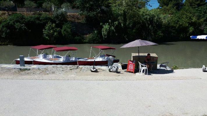 ptits-bateaux-des-9-ecluses