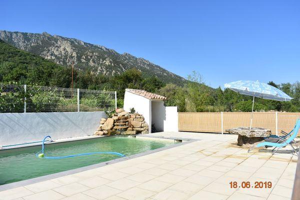 piscine-1-Mons-2