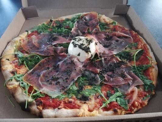 pizza-moza-o-resto-credit-MC