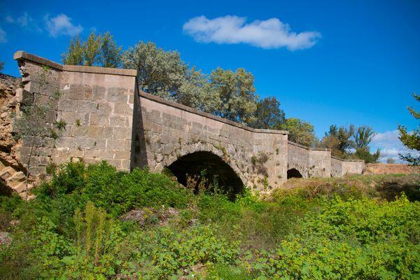 pont-royal--3--Servian--KGregoire