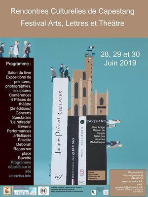 rencontres-culturelles-capestang-28-au-30-06