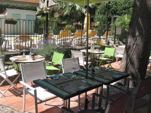 residence terrasse 1