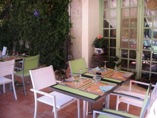 residence terrasse 2