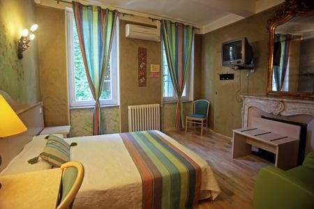 residence chambre 3