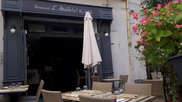 restaurant-l-Attable-03-10-19--MBP--5-