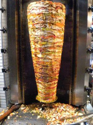 star kebab 2