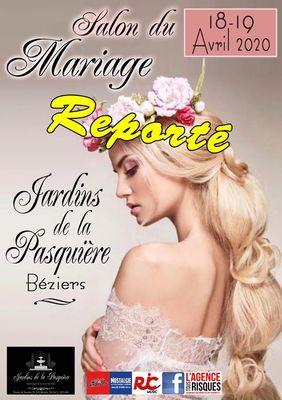salon-mariage-reporte