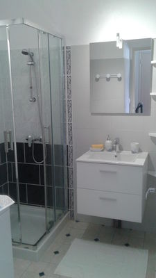 salle-de-bain-98