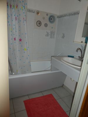 salle-de-bains-50