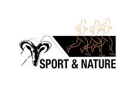 sport-et-nature
