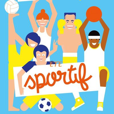 sport valras