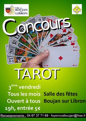 tarot-4