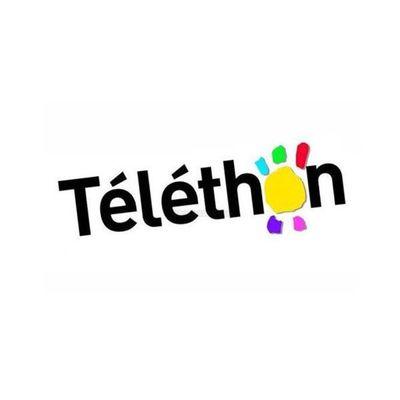 telethon2018-13-fr