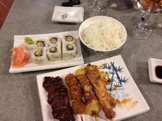 tokyo-sushi (2)