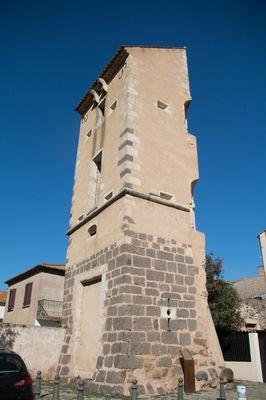 tour-du-chateau-Villeneuve--2---KGregoire