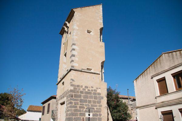 tour-du-chateau-Villeneuve--3-