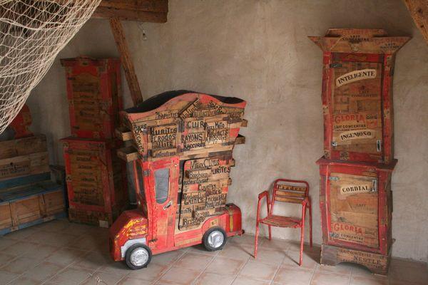 vue-generale-musee-meubles-modestes-bassan-3