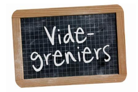 vide-grenier-logo