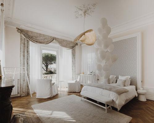 villa-guy-chambre-1