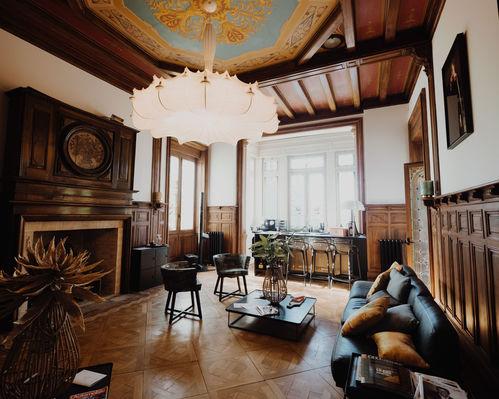 villa-guy-interieur-2