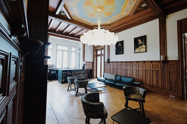 villa-guy-interieur-4