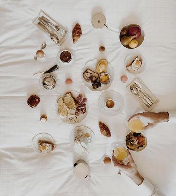 villa-guy-petit-dejeuner-1