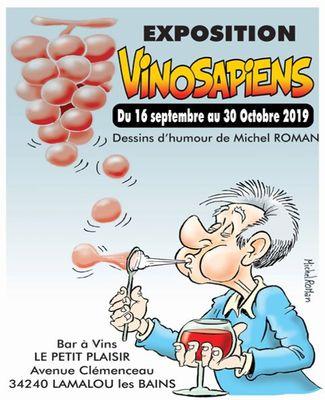 vinosapiens