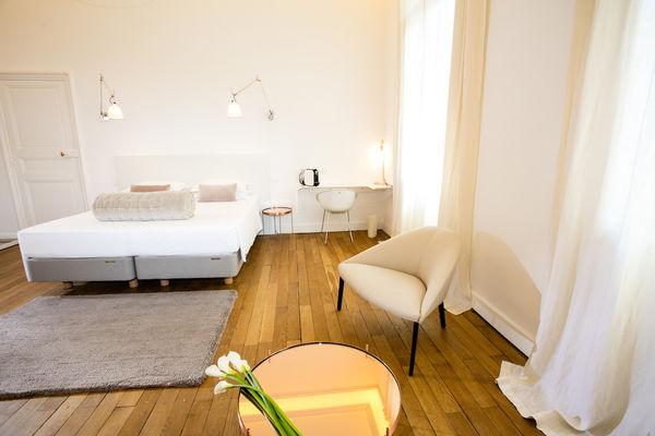 Hotel particulier-Béziers_20