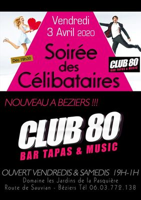 03-04-2020-Soiree-celibataire-Club-80-Beziers