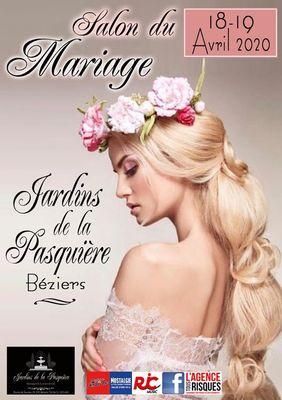 SALON-DU-MARIAGE-PASQUIERE-BEZIERS