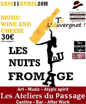 11-04-2020-Soiree-fromage-ateliers-du-passage-Beziers