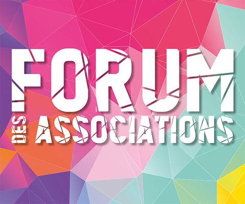 2017-09- forum des associations