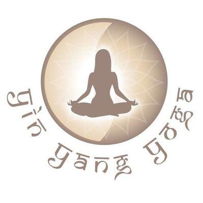 2017-09-26 yin yang yoga