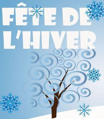 2017-11-18 et 19 fête de l'hiver à Lieuran