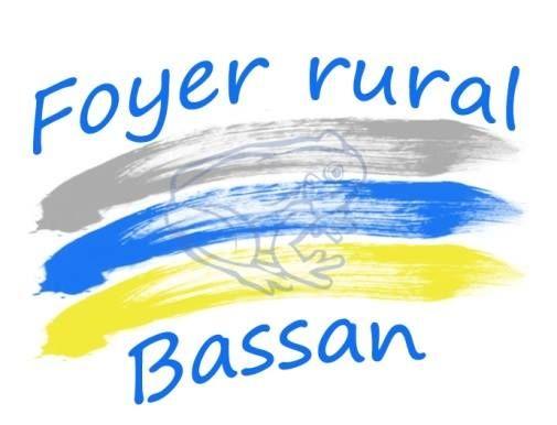 2017-2018 foyer rural bassan