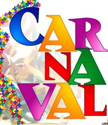 2018- carnaval