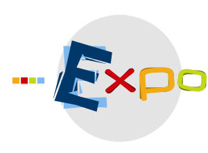 2018- logo expo