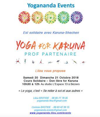2018-10-20 et 21 yoga espace 13