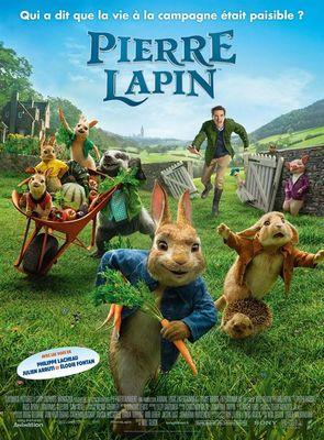 2018-10-23 cine lignan Pierre Lapin