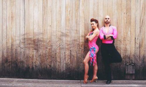 2018-10-26 Montblanc jeremy-olaia-salsa-